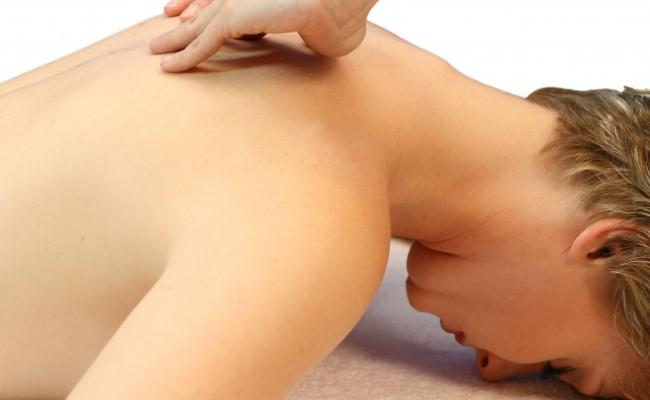 Ćwiczenia na bóle różnego pochodzenia