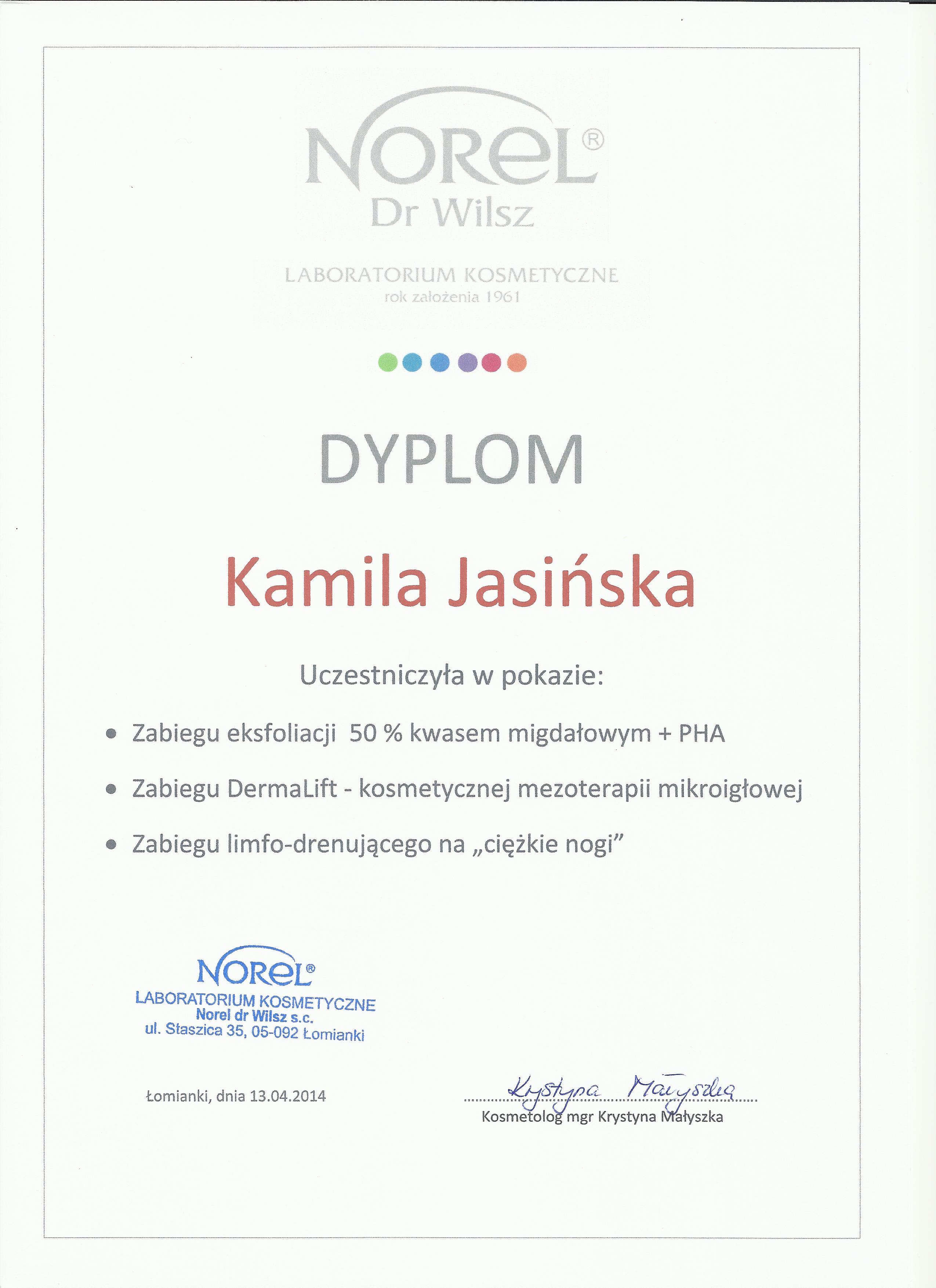 dyplomy23