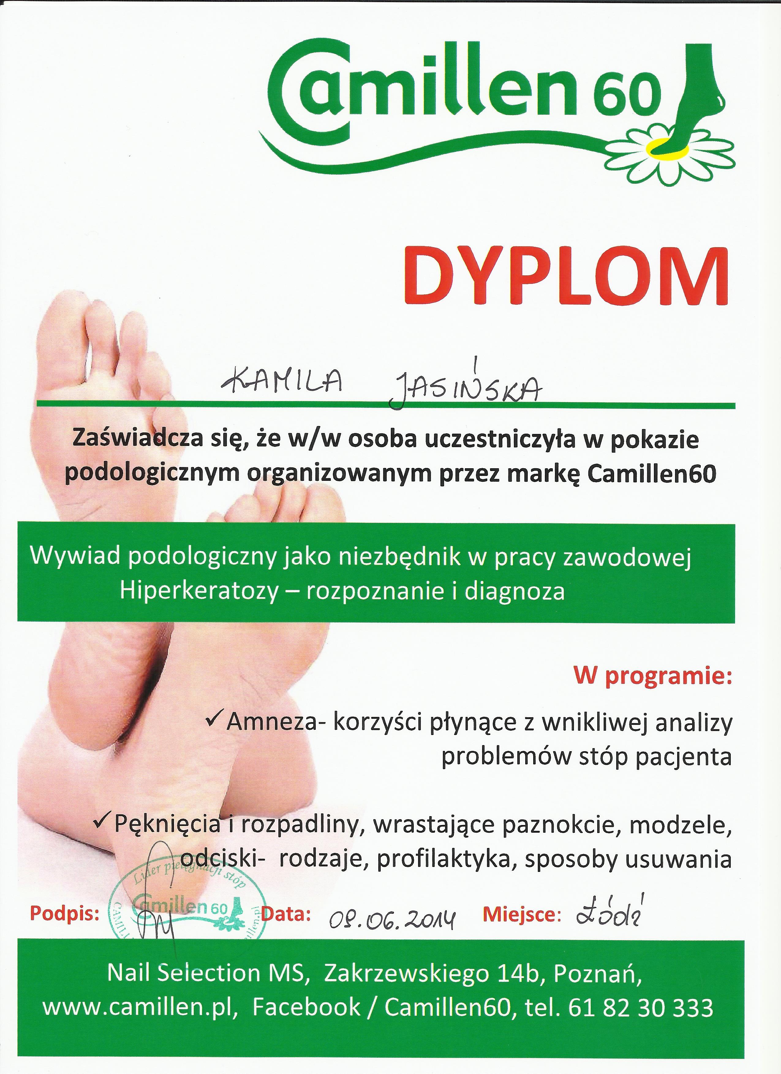 dyplomy22